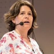 Sylvie Desqué