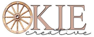 Okie Creative Logo