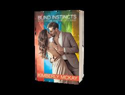 Blind Instincts