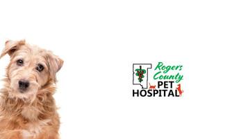 Rogers County Pet Hospital