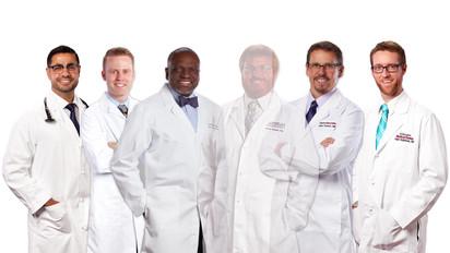 Ponca City Specialty Clinic