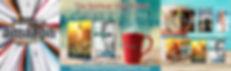 bannergroup.jpg