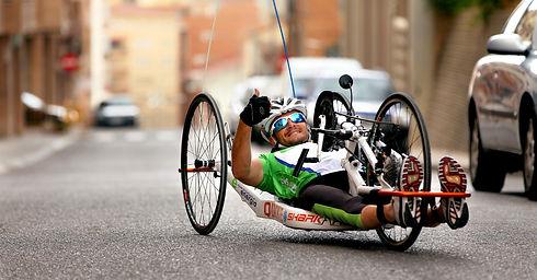 ciclismo-adaptado-2.jpg
