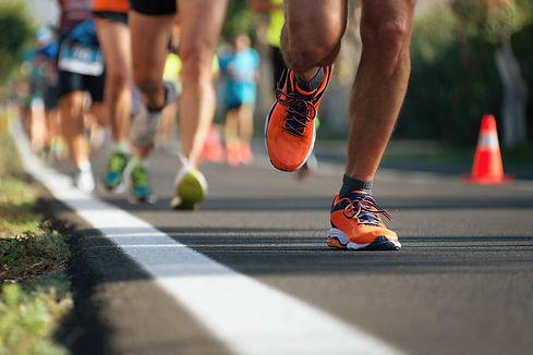 RunningPie.jpg