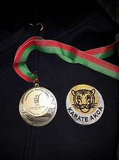 campeonato_nacional_sub21_1.jpg