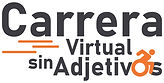 Logo_CarreraVirtualSinAd.jpg