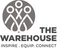The Warehouse Trust