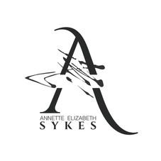 AES_logo_blk-01.jpg