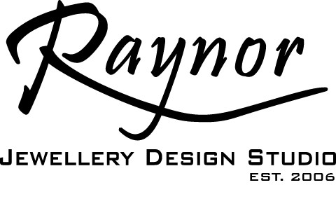 Raynor Jewellery Design Studio