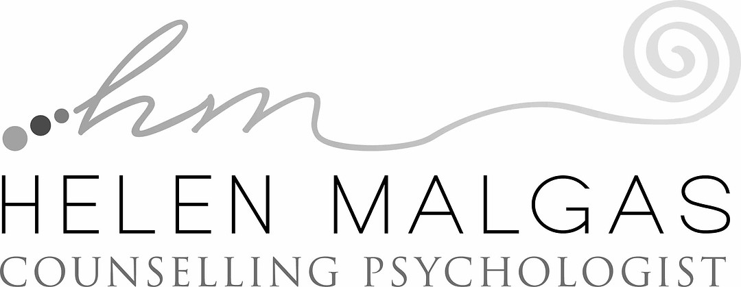Helen Malgas Counselling Psychologist