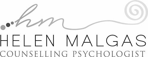 Helen Malgas Counselling Psychologist