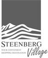 Steenberg Village, Tokai