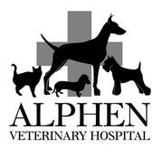 Alphen Veterinary Hospital