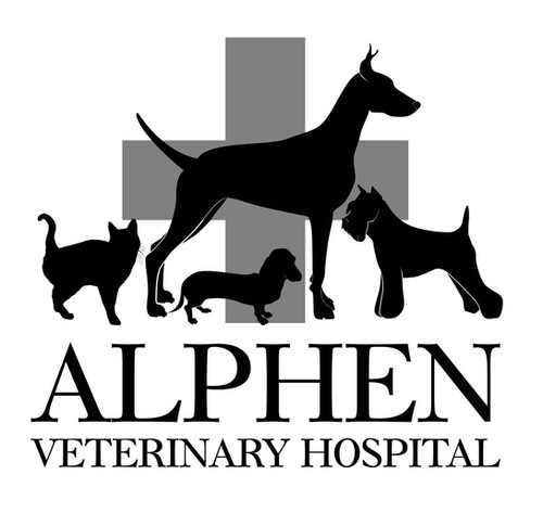 Alphen Veterinary Hospital