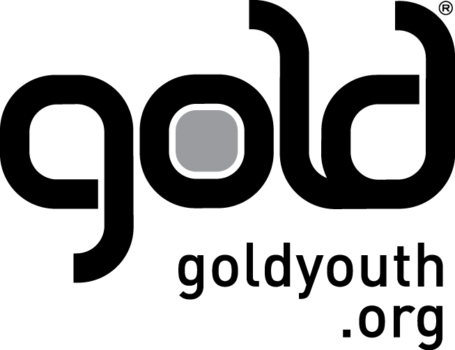 Gold Youth Organisation
