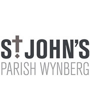 St John's Parish Wynberg