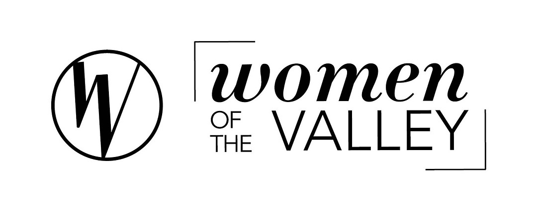 Women of the Valley Conference