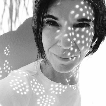 Portrait photography by Tonya Hester Design