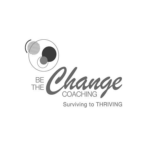 Be the Change Coaching