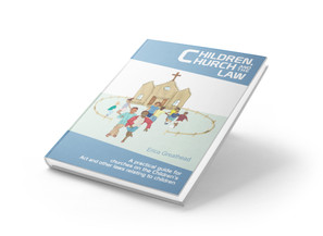 CHILDREN, CHURCH and the LAW PROJECT