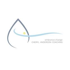 CAcoaching_logo5May2021-01.jpg