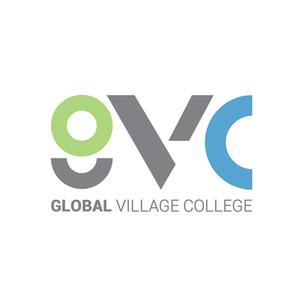 GVC_Colour.jpg