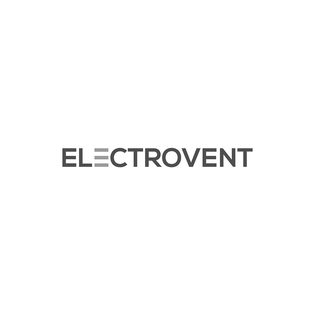 Electrovent