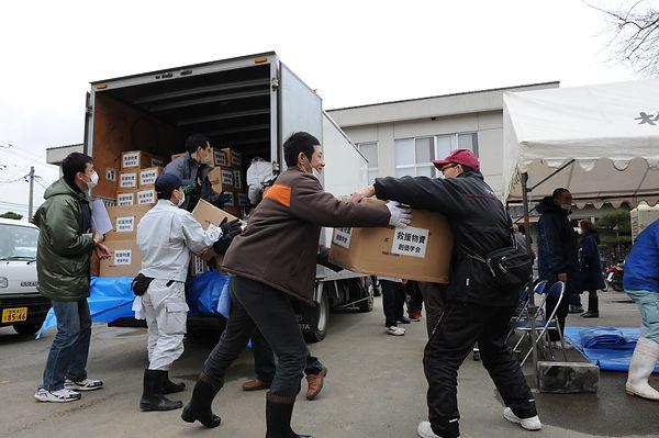 ②20110321登米――気仙沼・救援物資.jpg
