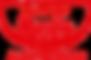 Logo_Fundación_Marolio.png