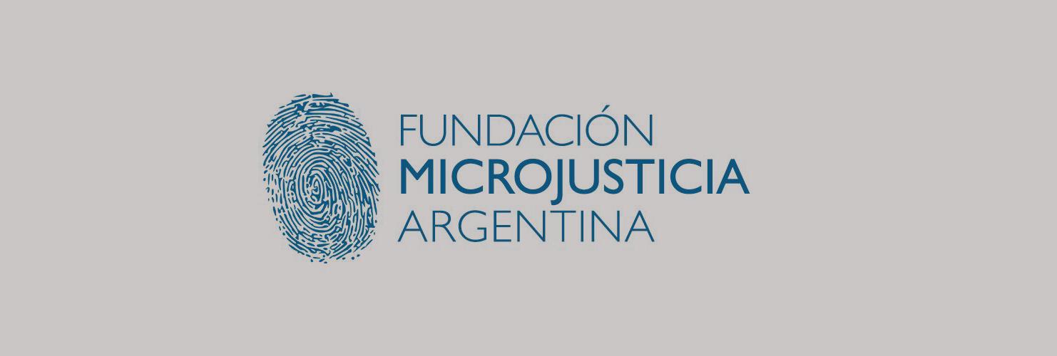 logo microjusticia 2