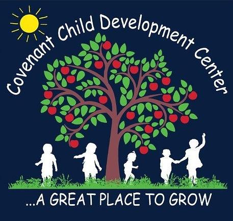Covenant Logo.jpg