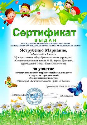 Яструбенко сетификат.jpg