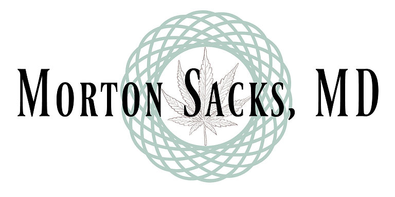 Morton Sacks, MD logo.jpg