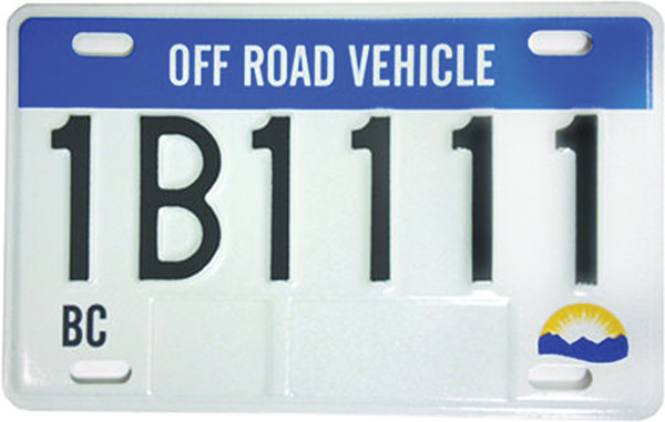 BC-ORV-ATV-sled-license-plate.jpg