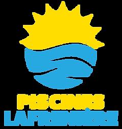 PISCINES LAFRENIERE.png