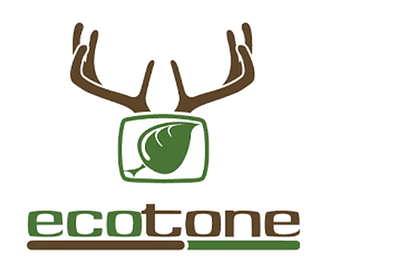 ECOTONE.png