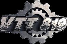 VTT 819.png