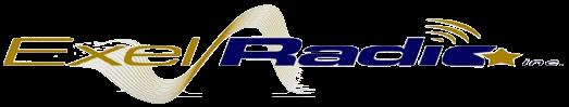EXCEL RADIO.png