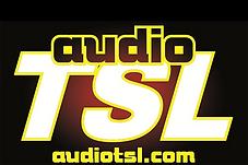AUDIO TSL.png