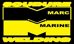 MARC MARINE.png