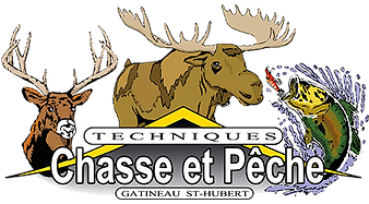 CHASE ET PECHE.png