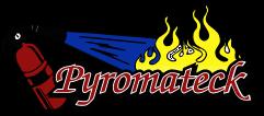 PYROMATEK.png