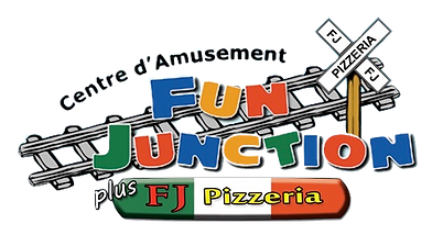 FUN JUNCTION.png