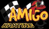 AMIGO KARTING.png