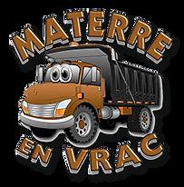 MATERRE EN VRAC.png