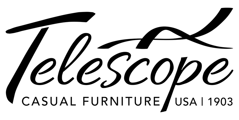 Telescope Casual Logo (2-1).png