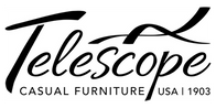 Telescope Casual Outdoor Furniture at SunSpot