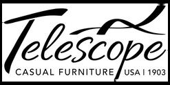 Telescope Casual Logo (2-1).png