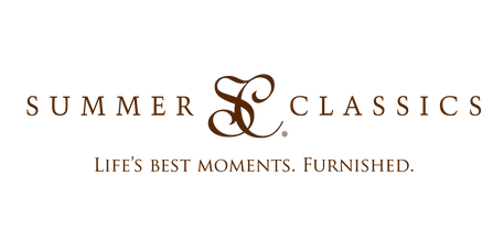 Summer Classics Outdoor Furniture at SunSpot