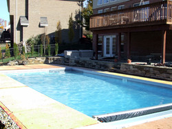SunSpot Inground Pool Design - 109